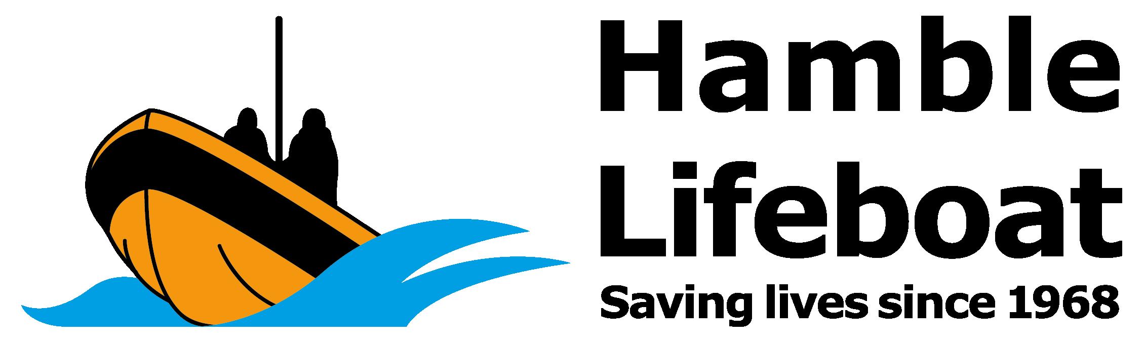 About – Hamble Lifeboat